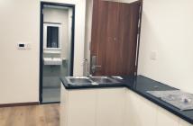 Cần bán lại căn hộ Flora Novia, DT 60m2/ 2 PN/ 2WC giá 2.6 tỷ, bao thuế và phí