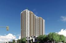 Có căn Vista Riverside giá rẻ 43m2, chỉ cần 290tr là sở hữu, số lượng có hạn