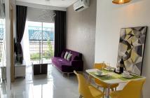 Khu căn hộ Vista Riverside chuẩn thị - giang - lộ Việt Sing. Hotline: 0906359269