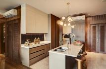 Bán căn hộ D'Edge Thảo Điền, 2 Phòng ngủ, 90m2, full nội thất, view nội khu, giá 6.6 tỷ. Liên hệ : 0906803250 gặp Thảo.