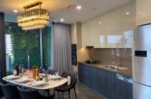 Bán căn hộ cao cấp Q7, tặng Bancon + 4.0 - 88m2 chỉ 5ty2 đã Vat