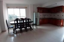 Cho thuê căn hộ conic Đình Khiêm mặt tiền đường Nguyễn Văn Linh DT106M2 2PN 2WC .đặc biệt căn hộ nằm ngay mặt tiền đường Nguyễn vă...