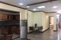 Bán căn hộ Hoàng Anh Gia Lai 3 - 99m giá 2ty050. Thiết kế 2pn 2wc, tặng full nội thất. LH: 0947535251