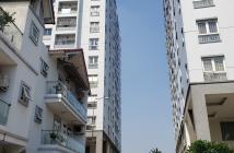 Bán căn hộ SPlendor , Gò Vấp, DT 112m2, 3PN, giá 3,1 tỷ, LH: 0908714902 AN