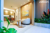 Chỉ 30tr/m2 sở hữu căn hộ khu hành chính Bình Chánh đẹp nhất Nam SG