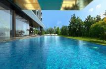 Căn hộ hot nhất Nam Sài Gòn chỉ 1,8 tỷ , sở hữu căn hộ đạt chuẩn 5 sao