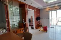Bán căn hộ Fotuna Kim Hồng, DT 86m2, 3PN, có NT, giá 2.5 tỷ, LH 0848.355.739 A Hải