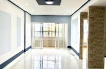 Cần bán gấp căn hộ CC Babylon - quận Tân Phú, DT: 53m2, 1PN, giá: 1.7 tỷ  LH; 0848.355.739 A Hải