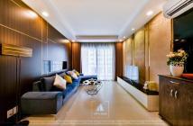 Cho thuê căn hộ + officetel Saigon Royal, đủ loại diện tích, tầng cao, view đẹp. LH: 0903998***