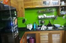 Bán căn hộ chung cư tại Dự án Căn hộ Quang Thái, Tân Phú, Sài Gòn diện tích 90m2m2 giá 10500000 Triệu