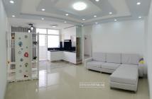 Bán CH Hoàng Kim 82m2 giá 2.45 tỷ (TL) nhà mới, nội thất, thanh toán 700tr ở ngay, sổ hồng
