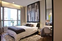 Định cư nước ngoài cần bán gấp căn hộ The Estella 2PN, có HĐ cho thuê, chỉ 5.1 tỷ, LH: 0906780289