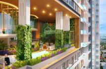 Chính chủ gửi bán 1PN Q2 Thảo Điền, tầng trung, view nội khu giá 3,6 tỷ. LH 0903322706
