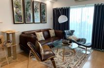 Bán gấp căn hộ ParkLand, An Phú, quận 2, HCM, 2PN, 110m2, giá 4,2 tỷ, LH 0917375065