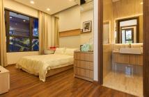 Kẹt tiền bán gấp căn hộ golden Star 65m2, full nội thất 2,65 tỷ LH 0946943423