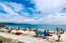 ♚♚ Sở hữu ngay lô đất nền có 1-0-2 view 3 mặt biển tại Phú Yên♚♚