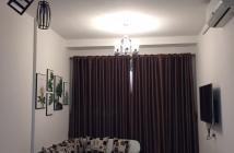 Bán chung cư Golden Mansion Phổ Quang 75m2 full nội thất như hình, nhà mới 100% giá 3.9 tỷ