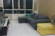 Bán căn hộ Phú Hoàng Anh 88m2, 2PN, 2WC, 2 tỷ, tặng nội thất, sổ hồng chính chủ LH 0935 926 999