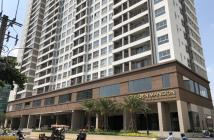 Giá cực tốt! CC Golden Mansion 2 phòng ngủ, 69m2, hướng bắc mát mẻ, giá tốt chỉ 3.6 tỷ