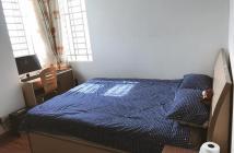 Cho thuê căn hộ cao cấp Sông Đà Tower, Quận 3, giá 16tr/th, 80m2, 2PN, nhà đẹp như hình, lầu cao, view đẹp