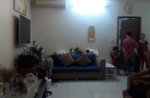 CHính chủ bán căn hộ chung cư Phú Thạnh( BigC Nguyễn Sơn) quận Tân Phú 82m2, 2pn giá 1.74 tỉ