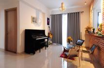 Bán căn hộ Newton Residence đầu tư! 96m2, giá 5.75 tỷ (có thương lượng)