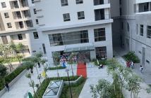 Chuyển nhượng căn hộ Sài Gòn South Residence đang nhận nhà, Phước Kiển, Nhà Bè, view đẹp LH 0933 689 333