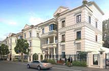 Bán nhanh nhà phố KDC Cityland Park Hills P.10 giá 13 tỷ