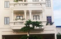 Khu dân cư Cityland Park Hills, P10, Gò Vấp, DT 100m2, giá 13,6 tỷ