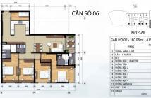 Bán nhanh căn hộ Opal Tower - Saigon Pearl, 2PN, 95m2 – 2PN, 90m2 view Landmark81