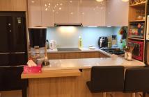 Bán căn hộ chung cư Golden Mansion-Phú Nhuận, dt 103m2, 3pn , full nt  . Giá 5.65 tỷ bao hết