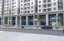 Bán gấp căn hộ Saigon South, 2PN, 71m2, giá 2,4 tỷ, lầu cao, view sông lầu 18, call 0908 577 986