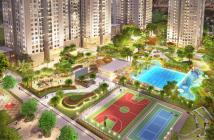 Bán căn hộ giá gốc 2pn 71m2 lầu 18 view sông thoáng mát giá 2 tỷ 650tr Lh: 0948 090 705
