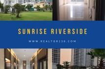 Hot! Cơ hội duy nhất để sở hữu căn hộ cao cấp chỉ 1,5 tỷ ngay sát Phú Mỹ Hưng -Call 0933 689 333