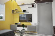 Căn hộ cao cấp Full nội thất 73m² 2PN, SH riêng