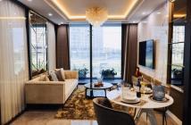 Mở bán đợt 2, căn hộ cao cấp Sunshine Diamond River Q7