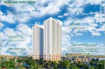 Bán căn hộ Prosper Phố Đông - Quận Thủ Đức giá 1.8 tỷ