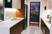 Bán lại 1 số căn hộ Lacosmo Tân Bình giá tốt có lửng và căn thường