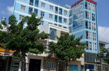 Bán tòa nhà MT Lê Thị Riêng Q.12 6 lầu, 30 căn hộ dịch vụ full nội thất, văn phòng công ty, 37tỷ