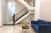 Chính chủ gửi bán lại căn nhà KDC Vạn Xuân - Thủ Đức giá 4,3 tỷ 4x14m