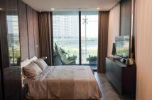 Giữ chỗ nhanh căn hộ 4.0 ngay cầu phú mỹ, chỉ với 750tr/căn 55m2 full nội thất