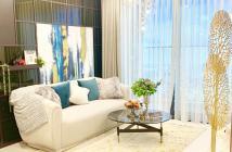 Bán gấp căn hộ trên mặt tiền Lê Văn Lương của LaPartenza,giá từ 1.4 tỷ có CK 12% LH 0931610185(Nhân)