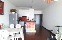 Cho thuê căn hộ Lacasa Quận 7 86m2 2PN, giá 11tr/tháng. lh ngay 0931440778