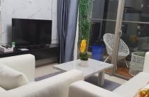 Cho thuê căn hộ Miullenium Quận 4, 65m2 2PN, full nội thất đẹp.