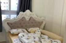 Cần bán gấp căn hộ  hộ Topaz home Q.12 DT 60m2, 2PN Full nội thất, Giá 1,85 tỷ, LH: 0764 541 492 A Hải