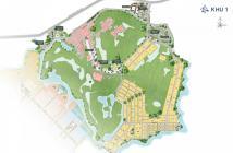 Hưng Thịnh mở bán đất nền Sổ đỏ trực diện trong sân golf Long Thành, trực tiếp chủ đầu tư chỉ từ 7tr/m2, góp 12 tháng nhận nền 090...