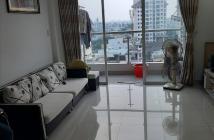 Chung Cư Bàu Cát 2, 2 Phòng Ngủ Quận Tân Bình, Block A Bán Gấp Giá Tốt .