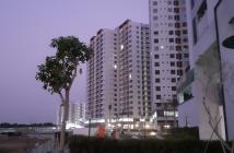 Gia đình  cần cho thuê căn hộ flora 2pn 56m2  mizuki park giá 6.tr 931628333.mr.vui vẻ