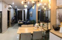 Cần Bán căn hộ La Astoria 2. Dt: 55m2, tặng NT đẹp như hình. Lh 0918860304