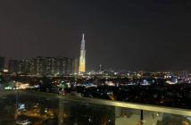Cần bán căn hộ 3PN De Capella Quận 2, 97m2, view Pháo Hoa, Giá 4.5 tỷ. Lh 0918860304